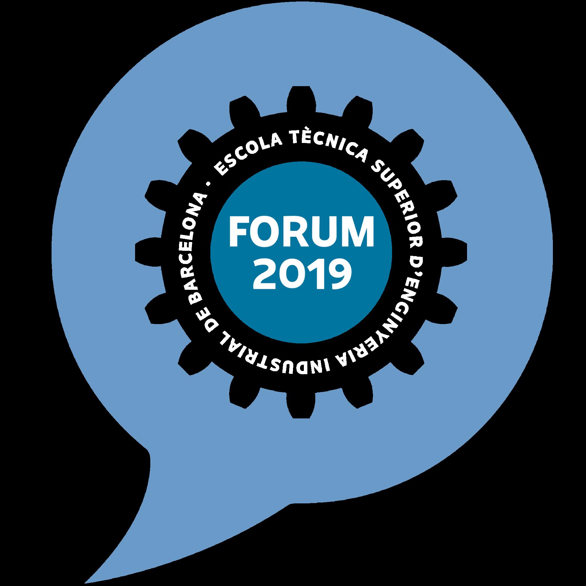 Forum ETSEIB